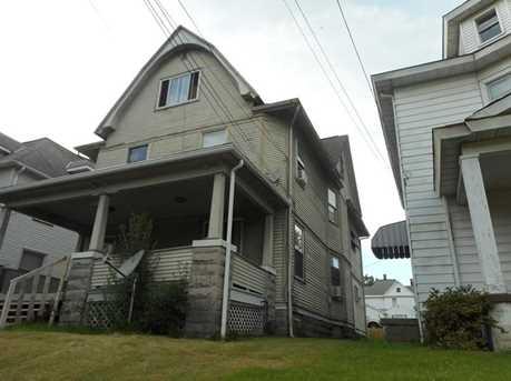 409 E Garfield Avenue - Photo 3