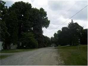 0 Trailer Lane - Photo 7