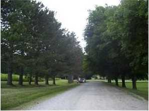 0 Trailer Lane - Photo 3