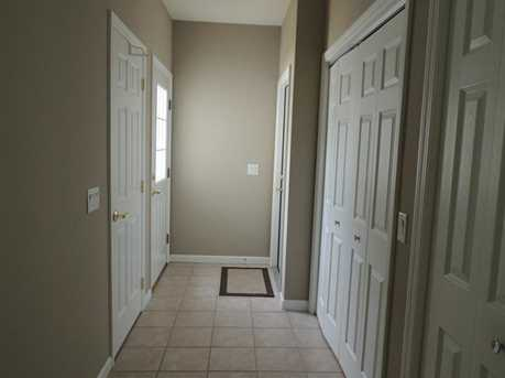 105 Independence - Photo 7