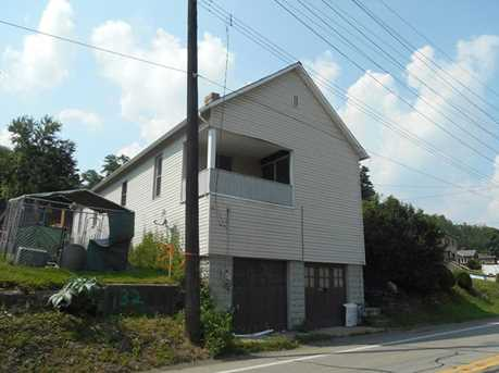 126 Elmwood Street - Photo 1