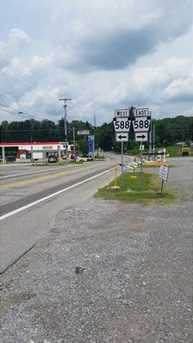 802 Mercer Road - Photo 3