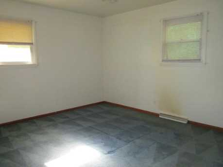 218 W 12th Ave - Photo 5