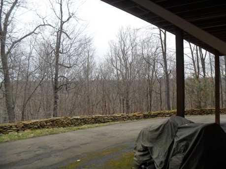 88 Lafayette Trail - Photo 23