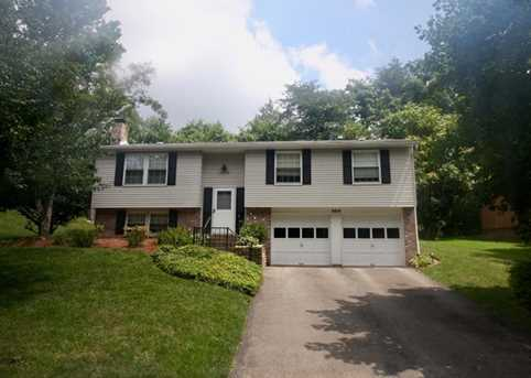 305 Penn Lear Ct - Photo 3