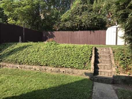 3622 Forest Ave - Photo 7