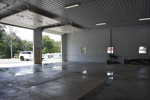 855 Valley View Road #Garage Space - Photo 5