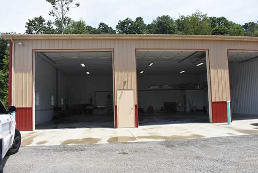 855 Valley View Road #Garage Space - Photo 11