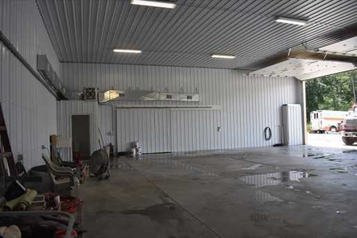 855 Valley View Road #Garage Space - Photo 9