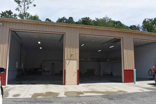 855 Valley View Road #Garage Space - Photo 12