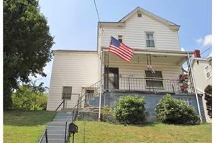 4418 Bowes Ave - Photo 1