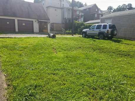 1011 McKean Ave - Photo 19