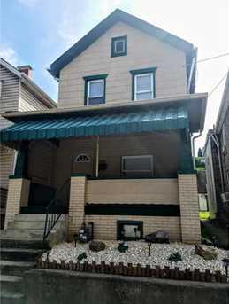 1011 McKean Ave - Photo 1
