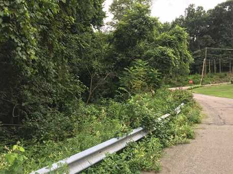 0 Blueberry Lane - Photo 25