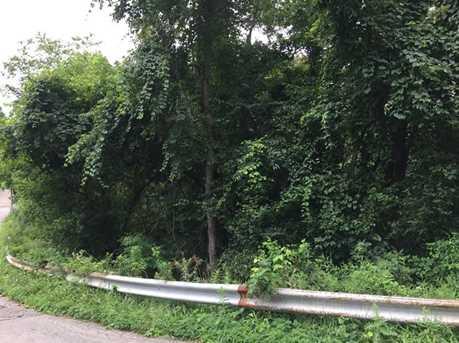 0 Blueberry Lane - Photo 21