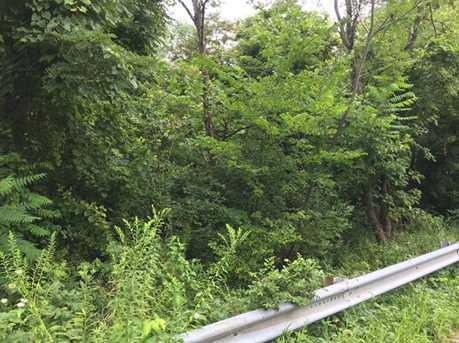 0 Blueberry Lane - Photo 5