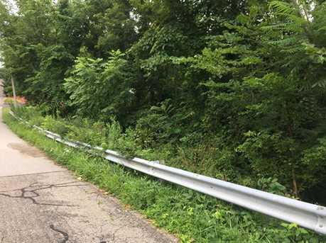 0 Blueberry Lane - Photo 7