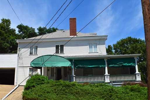 701 Thompson Ave - Photo 1