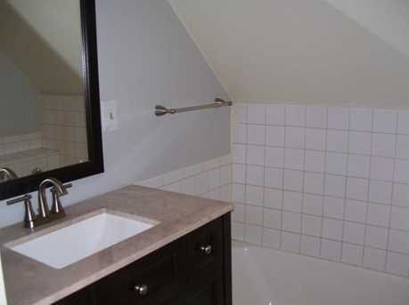 207 Meadow Ave - Photo 7