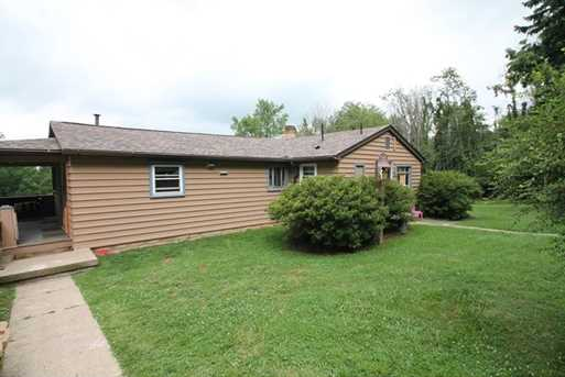 292 Shady Lane - Photo 3