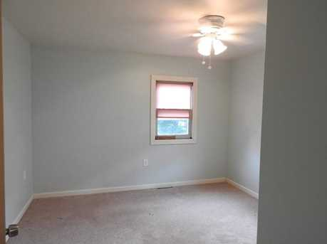 212 E Patterson Ave - Photo 9
