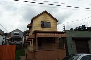 1025 McKean Ave - Photo 1