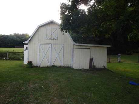 4837 Camp Coffman Rd - Photo 19