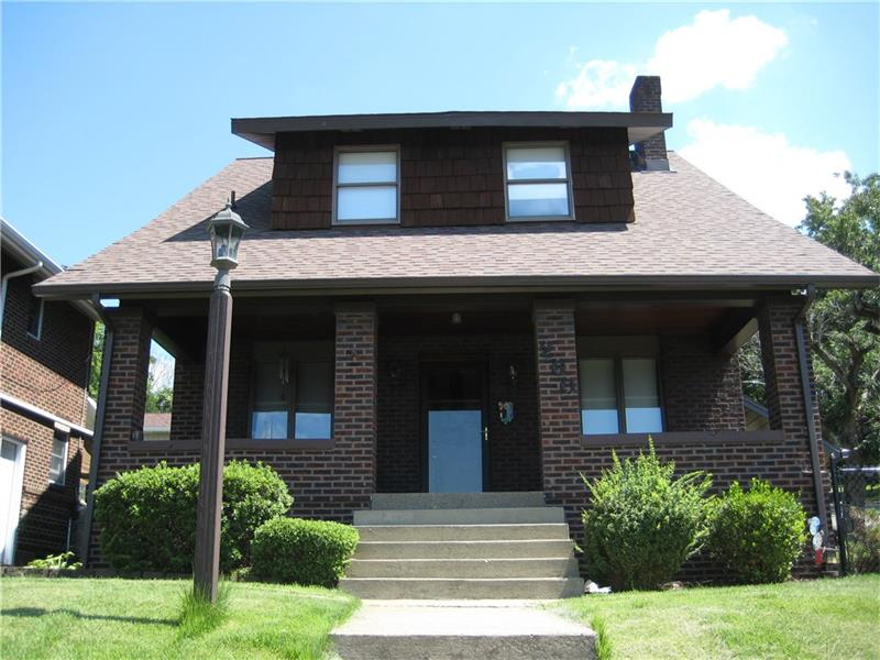 260 wills rd connellsville pa 15425 mls 1293802 coldwell banker
