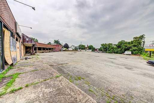1600 Texas Avenue - Photo 3