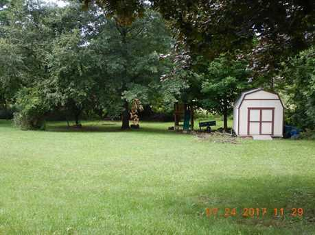 263 Old Haymaker - Photo 17