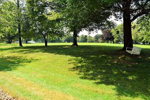 27 Oak Tree Ct. - Photo 5