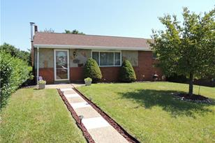 1111 Portsmouth Dr - Photo 1
