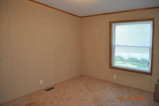 10 Tudor Dr - Photo 17