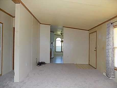 107 Pine Hill Road - Photo 3