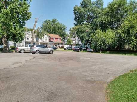 1100 8th Ave - Photo 7