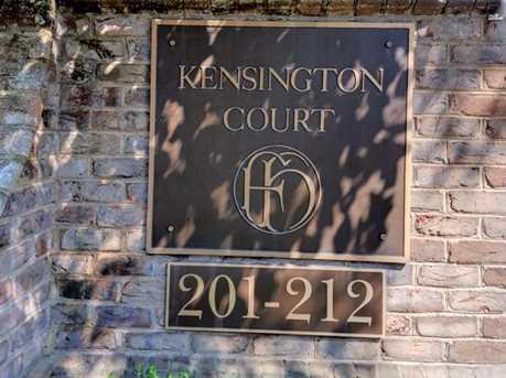 201 Kensington Court - Photo 25