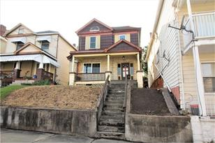 131 Thompson Avenue - Photo 1