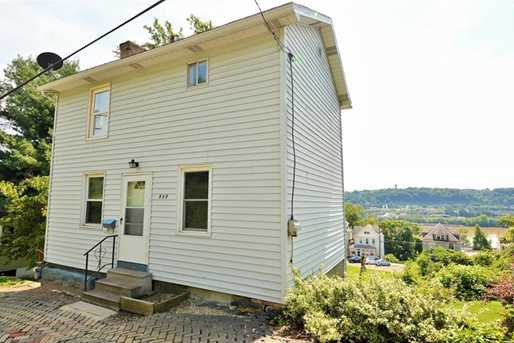 650 5th Ave - Photo 17