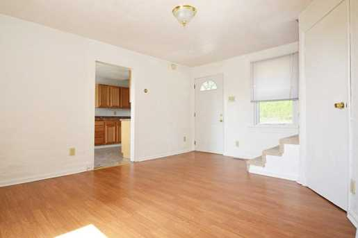 650 5th Ave - Photo 5
