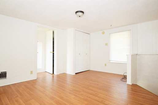 650 5th Ave - Photo 11