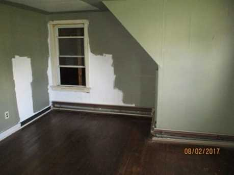 117 Oakland Ave - Photo 17