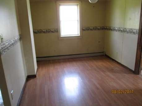 117 Oakland Ave - Photo 11