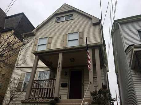 822 N Sheridan Avenue - Photo 1