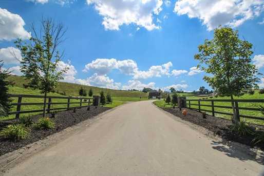 109 99 Piatt Estates Drive - Photo 3