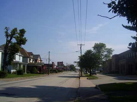 367 Morgantown St - Photo 21