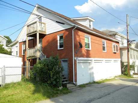 627 Maple Street - Photo 3