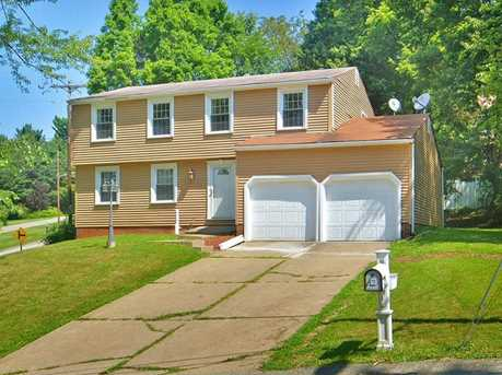101 mayberry monroeville pa 15146 mls 1295001 coldwell banker