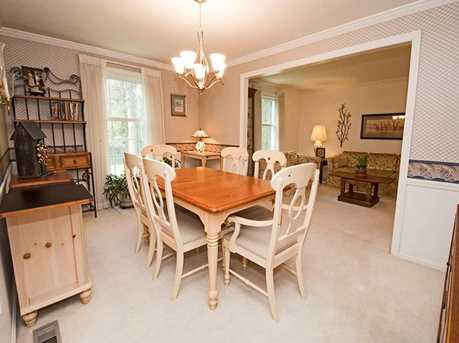 179 Roscommon Place - Photo 7