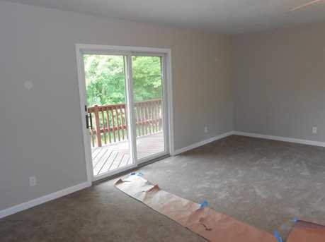 670 Moore Rd - Photo 5