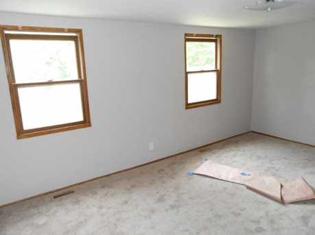 670 Moore Rd - Photo 11